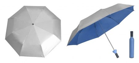 21-inch bottle umbrella
