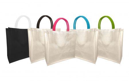 Bag Series
