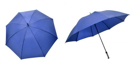 30-inch umbrella /Golf Umbrella