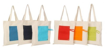 Canvas Bag / Cotton Bag