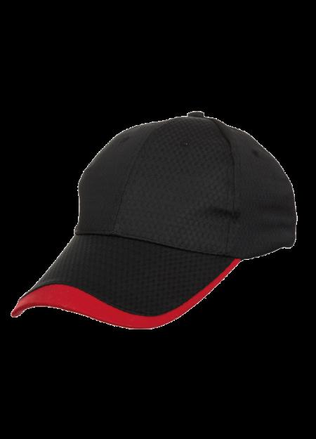 Golf Cap / Baseball Cap