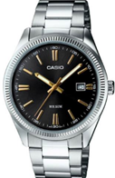 Casio Watch -Gents