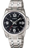 Casio Watch-Ladies