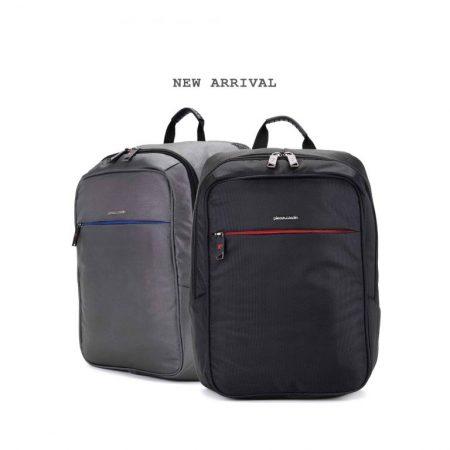 Pierre Cardin Bags