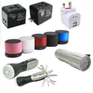 LED / Tool Set / Manicure Set