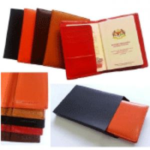 PU & Leather Accessories
