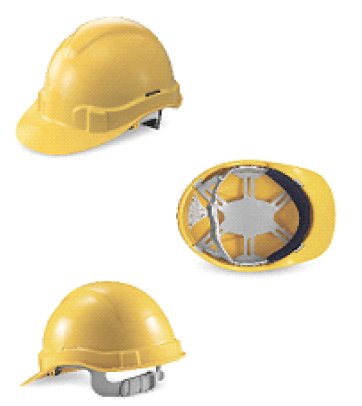 Safety Wear Series