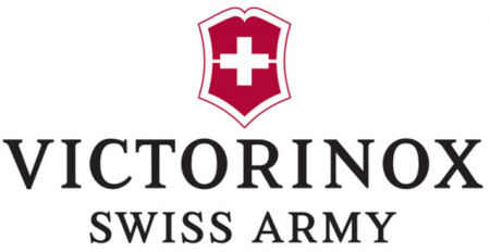 VICTORINOX SWISS KNIFE