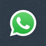 WhatsApp-hed-796x419