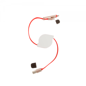 USB Cable /Accessories