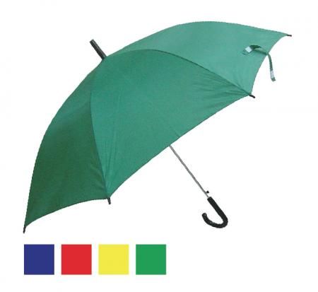 24-inch umbrella