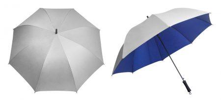27-inch umbrella