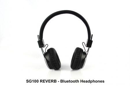 Headphone/ Bluetooth Speaker