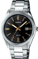 Casio Watch -Gents