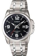 Casio Watch-Ladies