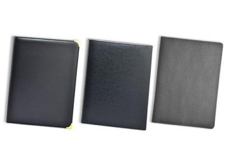 Seminar Folder
