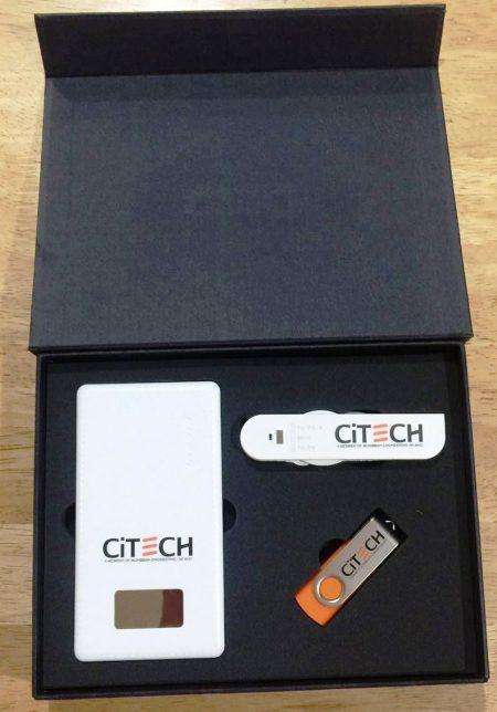 OEM Gift Set