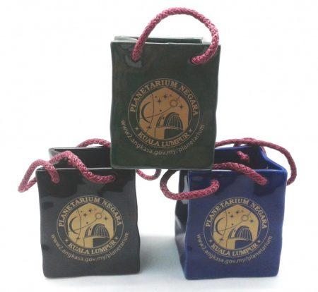 Ceramic Desk Top /Ceramic Gifts