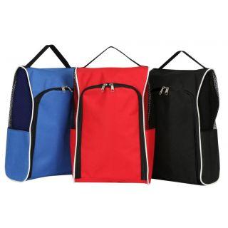 Multipurpose Bag / Toiletries Bag/Shoe Bag