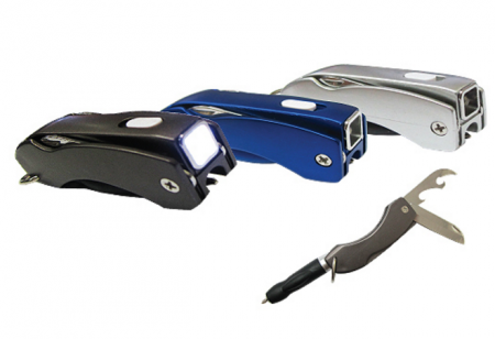 LED/Torchlight / Tool Set