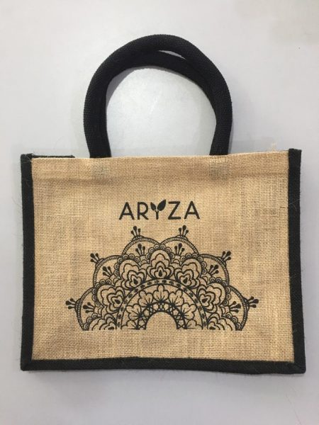 Logo Reference - Bags