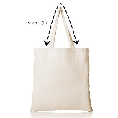 Canvas Bag / Cotton Bag