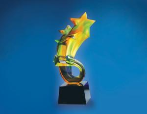 Liu Li Award