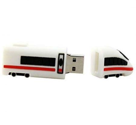 Object USB Flash Drive