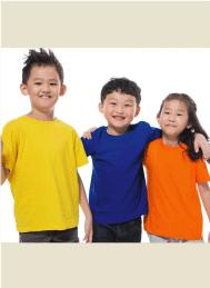 Kid / Children T-shirt
