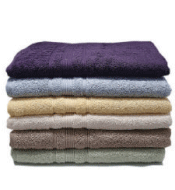 Towel & Bedding