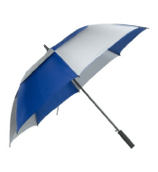 Umbrella & Sunshade