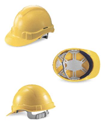 Safety Wear Series