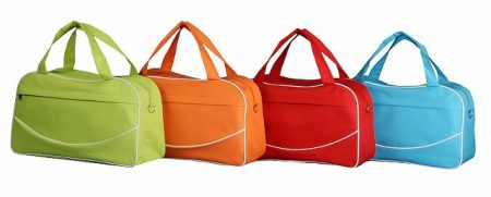 Travelling Bag & Trolley Bag
