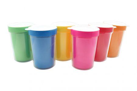 Stainless Steel Mug / Plastic Mug | Product categories